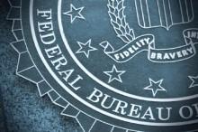 Pembuat Mirai Botnet Dihukum Bekerja untuk FBI