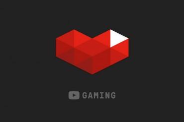 YouTube Gaming Berhenti Beroperasi Tahun Depan