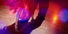 Empat Manfaat Kesehatan dari Menari Salsa