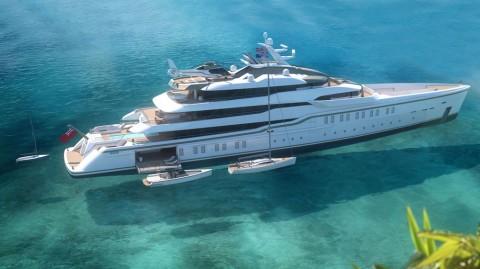 Alasan Wisatawan Indonesia Tertarik <i>Traveling</i> dengan Kapal Pesiar