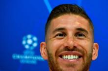 Wanda Metropolitano, Motivasi Tambahan Madrid Pertahankan Trofi
