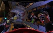 Game VR Ubisoft Space Junkies Gelar CBT