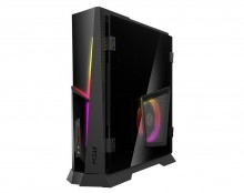 MSI Trident X Adopsi NVIDIA RTX