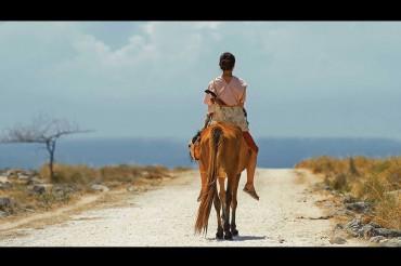 Film Marlina Dikirim ke Oscar 2019