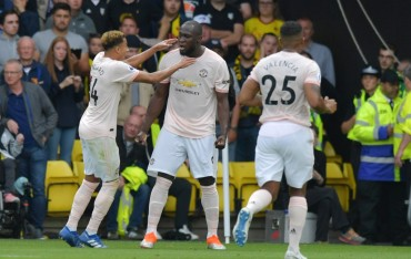Prediksi Young Boys vs MU: Tiga Poin Perdana untuk Tambah Motivasi