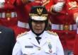 Wagub NTB Keluar dari Demokrat Demi Jokowi