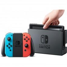 Nintendo Switch Bisa Mainkan Game Kelas Berat?