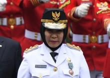 Wagub NTB Bersedia Masuk Tim Kampanye Jokowi-Ma'ruf