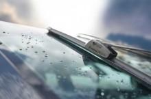 <i>Coating</i> Kaca Mobil Hanya Bertahan Dua Pekan?