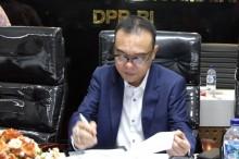 Gerindra Pasrah 10 Kepala Daerah di Sumbar Dukung Jokowi