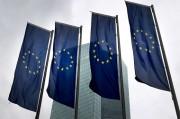 KTT Uni Eropa Agendakan Isu Imigran dan Brexit