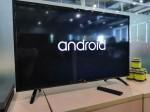 Xiaomi Mi TV 4A, Terjangkau dan Menggiurkan