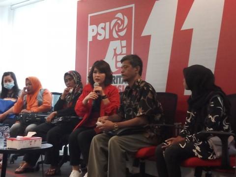 Cerita Miris Keluarga Korban TPPO di Tiongkok
