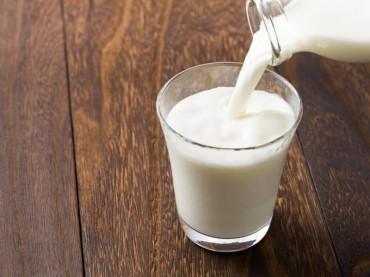 Minum Susu Setiap Pagi Bantu Turunkan Risiko Diabetes