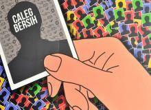 KPU vs Bawaslu, Pertarungan Realisme dan Positivisme