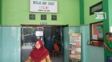 Puluhan Orang di Yogyakarta Dievakuasi ke RS Diduga Keracunan Soto