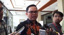 KPU Berharap Parpol Tetap tak Calonkan Eks Napi Korupsi