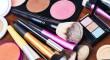 Dampak Buruknya pada Kulit jika Mengenakan Make Up saat Olahraga