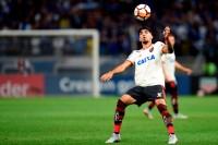 Lucas Paqueta, Pemuda Brasil Incaran Klub Top Eropa
