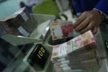 Kewajiban Simpanan Dolar Dinilai tak Mampu Perkuat Rupiah
