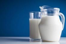 Intoleransi Laktosa, Haruskah Berhenti Mengonsumsi Susu?