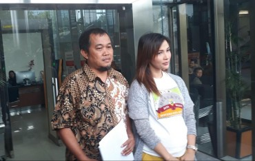 KPK Diminta tak Tebang Pilih Jerat Nama Besar di Century