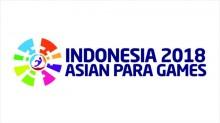 Malaysia Kirim 139 Atlet untuk Bersaing di Asian Para Games 2018