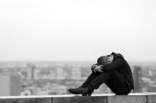 Lima Alasan Mengapa Depresi Menghantui Saat Liburan