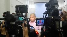 SPE Pailit, Pemerintah Buka Lelang Blok West Kampar