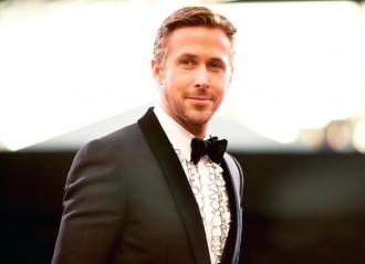 Ryan Gosling Siap Garap Film Kedua