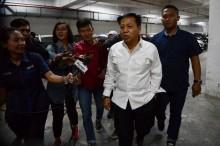 Sel Mewah Novanto, Koruptor Seharusnya Dipindah ke Pulau Terpencil