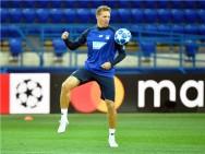 Kisah Menakjubkan Julian Nagelsmann, Pelatih Termuda di Liga