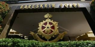 Polri Yakin Menang atas Praperadilan Gunawan Jusuf
