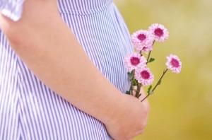 Studi: Stres Wanita Hamil Dapat Berpengaruh pada Kesehatan Bayi