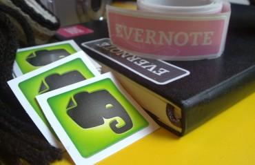 Evernote Rumahkan 54 Karyawan