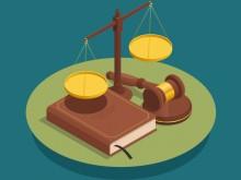 Indeks Negara Hukum Indonesia Meningkat