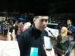 Malaysia Harap RI Berhasil jadi Tuan Rumah Asian Para Games