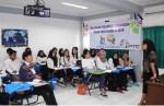 Asian Para Games 2018 akan Melibatkan 18 Relawan Asing