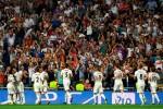 Sejumlah Fakta yang Menghiasi <i>Matchday</I> 1 Liga Champions Dini Hari Tadi