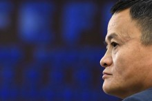 Jack Ma Batal Ciptakan 1 Juta Lapangan Kerja di AS
