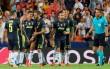 Profil Felix Brych, Wasit yang Mengusir Cristiano Ronaldo