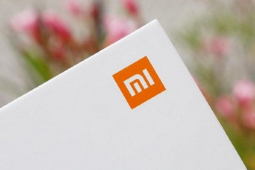 Xiaomi Akui Pasang Iklan di MIUI