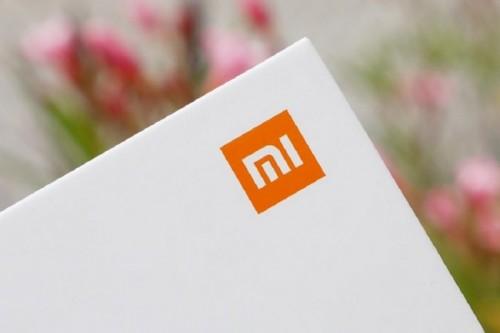 Ilustrasi: Xiaomi