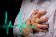 Jangan Sepelekan Detak Jantung yang Tidak Beraturan