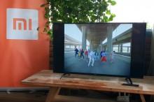 Xiaomi Hadirkan Versi Lain Dari Mi TV 4A