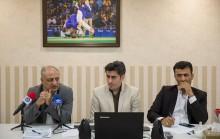 Moto dan Misi Iran di Asian Para Games 2018