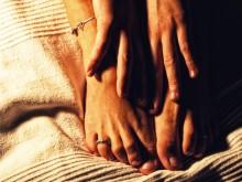 Praktik Prostitusi Panti Pijat O2 Pondok Indah Terbongkar