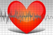 Penderita Fibrilasi Atrium Butuh Obat dengan Risiko Pendarahan