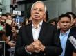 Najib Razak Kembali Klaim Tidak Bersalah Terkait 1MDB