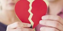 Memikirkan Hubungan Cinta yang Gagal Tidak Selalu Beri Dampak